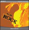 Thumbnail ACID ROCK LOOPS