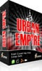 Thumbnail Urban empire Loop sets