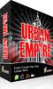 Thumbnail Urban empire Loop sets