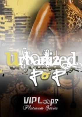 Pay for Urbanized Pop