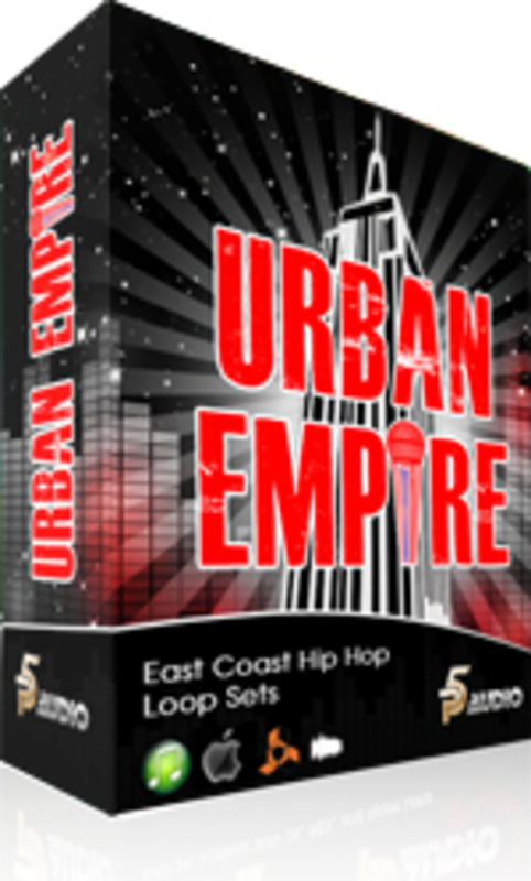 Pay for Urban empire Loop sets