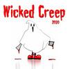 Thumbnail Wicked Creep 2010 - Halloween Horror Music