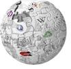 Thumbnail WikiBolsa. Enciclopedia Bursatil y Monetaria. Tomo I
