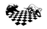 Thumbnail La WikiBolsa 3: Estrategias de Inversion para Ganar en Bolsa