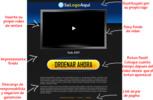 Thumbnail Pagina de ventas