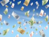 Thumbnail Email Marketing Strategies Revealed