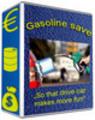 Thumbnail Gasoline save