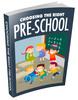 Thumbnail Choosing The Right Pre-School