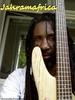 Thumbnail Jaramafrica + 1