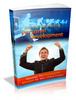 Thumbnail Internet Marketing Personal Development - MRR