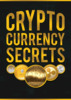 Thumbnail Crypto Currency Secrets