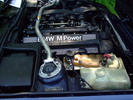 Thumbnail 1989-1995 BMW 5 Series (E34) WORKSHOP SERVICE MANUAL