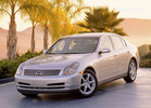 Thumbnail 2001-2002, 2004-2007 Subaru Impreza WORKSHOP SERVICE MANUAL