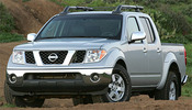 Thumbnail 2003 2004 2005 Nissan Frontier Workshop Service Manual