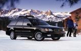 Thumbnail 2000 Subaru Legacy Workshop Service Manual
