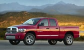 Thumbnail 2001 Dodge Ram Truck 1500 2500 3500 Workshop Service Manual