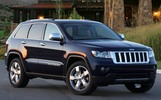 Thumbnail 1999-2004 Jeep Grand Cherokee Workshop Service Manual