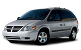 Thumbnail 2002 Dodge RS RG Town & Country, Caravan, and Voyager Workshop Service Manual