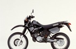 Thumbnail 1987-1993 Yamaha TZR 125, 1988-2002 DT125R Workshop Service Manual