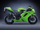 Thumbnail 2003-2004 Kawasaki Zx6R(R) Ninja ZX636B1 ZX600K1 Motorcycle Workshop Service Manual