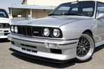 Thumbnail BMW 3 Series E30 Workshop Service Manual COMPLETE English-German