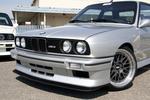 Thumbnail BMW 3 Series E30 Workshop Service Manual COMPLETE En-De