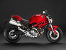 Thumbnail 2009 Ducati Monster 696 Workshop Service Manual