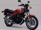 Thumbnail 1982 Yamaha XS400 Motorcycle Workshop Manual En-Es-De