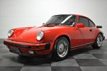 Thumbnail 1972-1983 Porsche 911 Workshop Service Manual