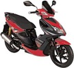 Thumbnail 2009-2012 Kymco Super8 50 Scooter Workshop Service Manual