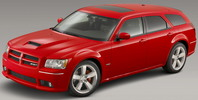 Thumbnail 2004-2008 Dodge Magnum LX Workshop Service Manual