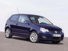 Thumbnail 1990-1994 Volkswagen Polo Workshop Service Manual