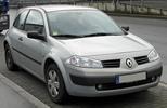 Thumbnail 2003-2008 Renault Megnane 365 Workshop Service Manual