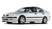 Thumbnail 1995-2000 Mitsubishi Carisma Workshop Service Manual