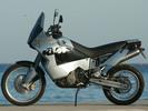Thumbnail 2003 KTM 950 Adventure Motorcycle Workshop Service Manual