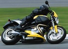 Thumbnail 1999-2000 Buell X1 Lightning Workshop Service Manual