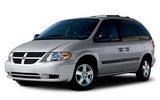 Thumbnail 1997 2002-2007 Dodge Caravan  Workshop Service Manual