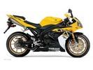 Thumbnail Yamaha YZFR1W, YZFR1WC Motorcycle Workshop Service Repair Manual 2006-2008