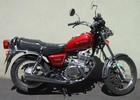 Thumbnail 1982, 1983 Suzuki GN250 Motorcycle Workshop Service Repair Manual DOWNLOAD
