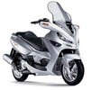 Thumbnail Malaguti Madison 400 Scooter Workshop Service Repair Manual 2002-2006 (En-De-It-Fr-Es) (Searchable, Printable, Bookmarked, iPad-ready PDF)