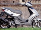 Thumbnail Malaguti F18 Warrior 125, Warrior 150 Scooter Workshop Service Repair Manual 2003-2005 (En-De-It-Fr-Es) (Searchable, Printable, Bookmarked, iPad-ready PDF)