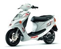 Thumbnail Malaguti F10 Jet-line Scooter Workshop Service Repair Manual 1995-2011 (En-De-It-Fr-Es) (Searchable, Printable, Bookmarked, iPad-ready PDF)