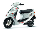 Thumbnail Malaguti F10 Jet-line Scooter Workshop Service Repair Manual