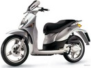 Thumbnail Malaguti Ciak 125, Ciak 150 Scooter Workshop Service Repair Manual 2000-2006 (En-De-It-Fr-Es) (Searchable, Printable, Bookmarked, iPad-ready PDF)
