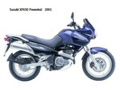 Thumbnail 1997-2001 Suzuki XF650 (XF650V, XF650W, XF650UW, XF650X, XF650UX, XF650Y, XF650K1) Freewind Mototcycle Workshop Repair Service Manual BEST DOWNLOAD