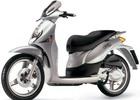 Thumbnail Malaguti Ciak50 Euro1-Euro2 Scooter Workshop Repair Service Manual En-De-It-Fr-Es BEST DOWNLOAD