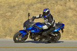 Thumbnail 2005 Kawasaki Z750S (ZR750-K1) Motorcycle Workshop Repair Service Manual BEST DOWNLOAD