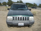 Thumbnail Jeep Grand Cherokee ZJ Workshop Service Repair Manual 1998 (3,000+ Pages, Searchable, Printable, Indexed, iPad-ready PDF)