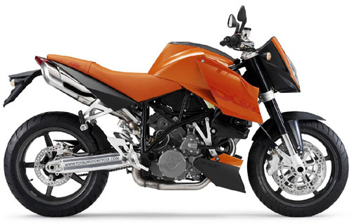 Pay for 2003, 2004, 2005, 2005, 2006 KTM 950 ADVENTURE, 990 ADVENTURE, 990 SUPER DUKE, 950 SUPERMOTO, 950 SUPER ENDURO Motorcycle Workshop Service Manual