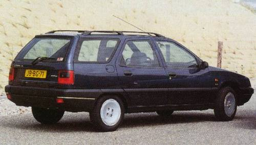 1991 1994 citroen zx petrol workshop service manual download manu rh tradebit com